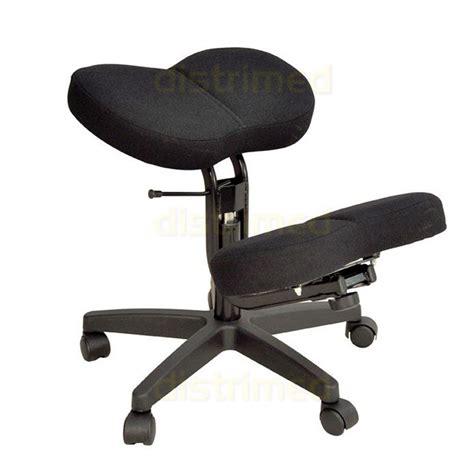 si鑒e assis genoux tabouret de bureau ergonomique tabouret bureau ergonomique ikea tabouret ergonomique robert noir noir achat vente tabouret bureau ergonomique