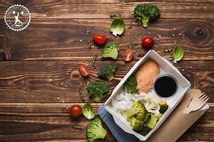 Диета гречка курица овощи: диета 10 кг за неделю | пока все спали.