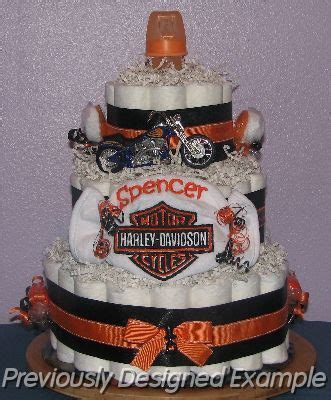 motorcycle baby shower pin by robbin hurt on baby shower motorcycle cake