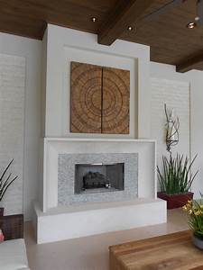 fireplace pictures gallery