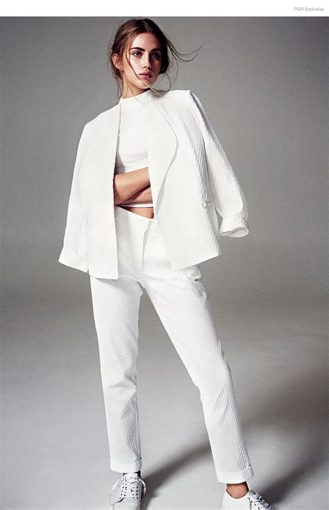 """FGR Exclusive 