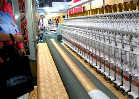 ccnl legno e arredamento industria ccnl pelli e cuoio industria capire la busta paga