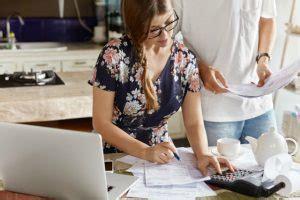 family budgeting step  step strategies  create