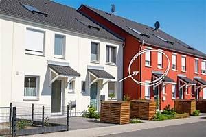 Jena Wohnung Mieten : verkehrswert ermitteln f r immobilien und grundst cke in jena immo ao haus grundst ck und ~ Orissabook.com Haus und Dekorationen