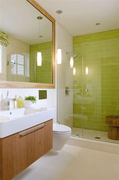 beautiful tile ideas   bold bathroom interior