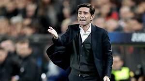 Celtic Europa League rivals Valencia give under pressure ...