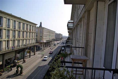 Ibis Styles le Havre Centre Hotel  voir les tarifs 405 avis et 154 photos