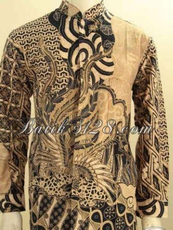 We did not find results for: #BusanaMuslim. 12 Contoh Model Baju Safari Pria Terbaik ...