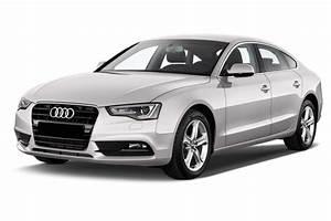 Location Longue Durée Audi : location longue duree voiture lld sans apport audi ~ Gottalentnigeria.com Avis de Voitures