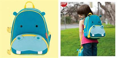 Backpack Kindergarten Backpacks Rated Hips Bookbags
