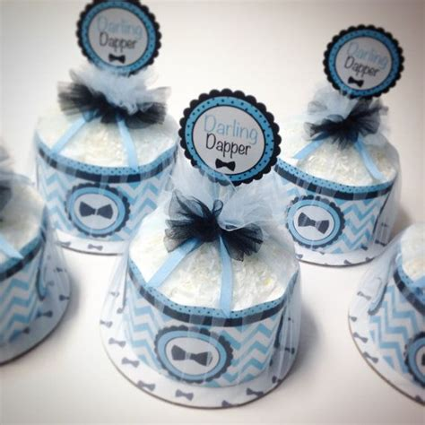 bow tie baby shower theme 25 best ideas about bow tie cake on bow tie