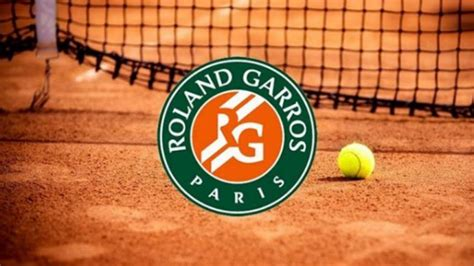 French Open Prize Money Increases To More Than Usd 48
