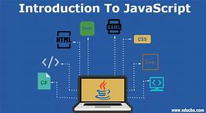 W3schools Javascript Tutorial With Examples