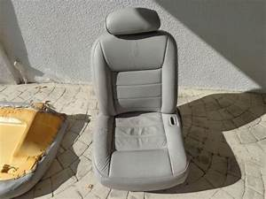 Seats For Sale    Page  139 Of    Find Or Sell Auto Parts