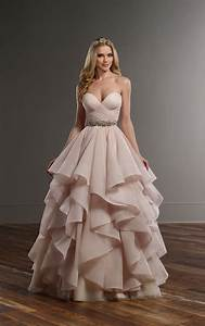 ruched corset tulle skirt wedding separates martina liana With wedding dress separate bodice and skirt