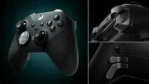 Xbox Elite Series 2 Topping Charts With Sales Numbers
