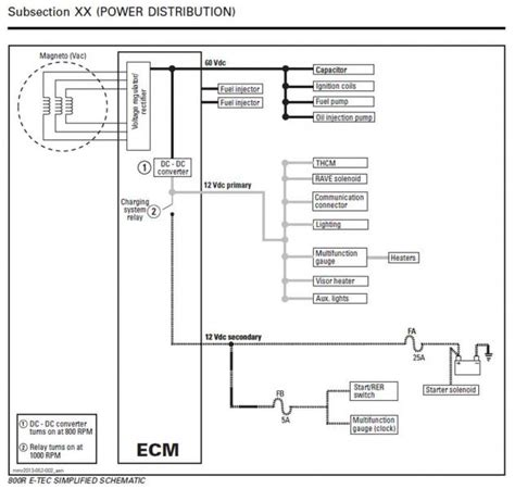 Wire Diagram Dootalk by Simple Mod Adding A Volt Meter Usb Hub Page 3