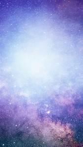 Wallpaper Space  Galaxy  Stars  8k  Space  17038