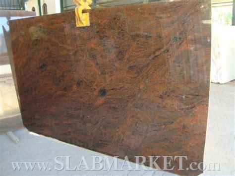 verona slab slabmarket buy granite and marble slabs