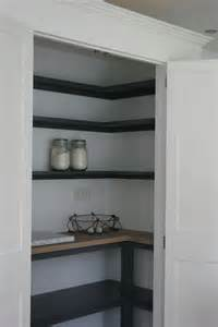 25 best ideas about small pantry on kitchen pantry storage small kitchen pantry