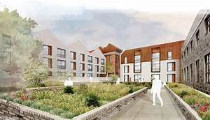 PRS homes to augment Broadford Works masterplan : April ...