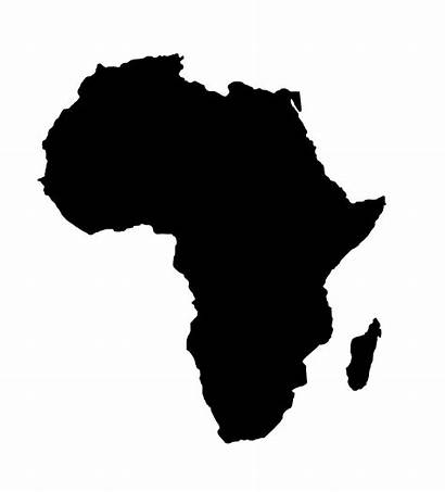 Africa African Plan Germany Five Know Things