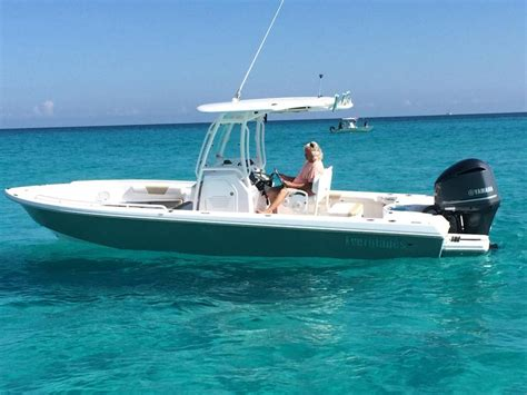 Everglades Boats Pictures by Yacht Works Your Everglades Dealer For The Florida