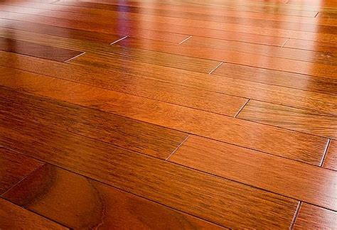 hardwood flooring company milwaukee hardwood flooring company says don t wax your floors royal wood floors