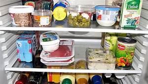 Comment Transporter Un Frigo : comment ranger son frigo pour une conservation optimale des aliments ~ Medecine-chirurgie-esthetiques.com Avis de Voitures