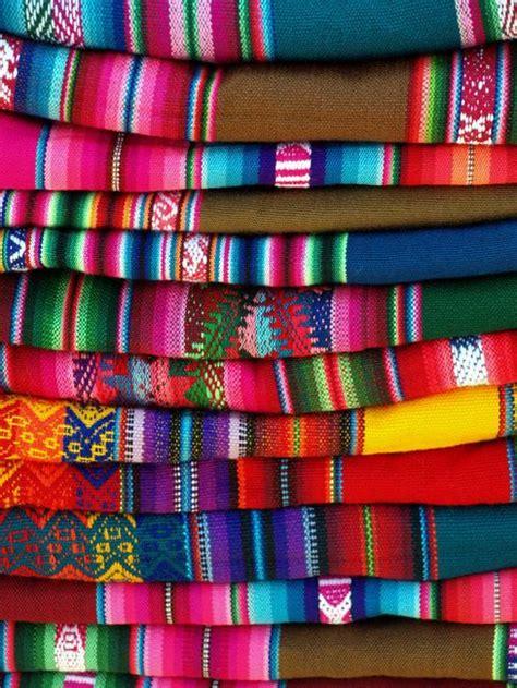 market colors market textiles flickr photo market textile