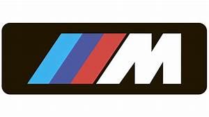 Logo M Bmw : bmw logo bedeutung zeichen logo png ~ Dallasstarsshop.com Idées de Décoration