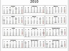 Calendario laboral 2014 Cataluña DeFinanzascom