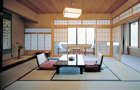 room japanese style japanese style tatami rooms ryuguden ryokan official website