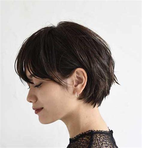 Brown Hair Cuts by Choise Brown Hair Hairstyles 2017