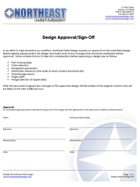 ultimate guide  project sign  sheets