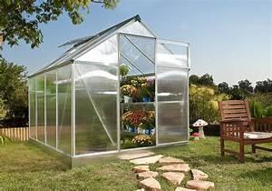 Greenhouse Viahouse Com