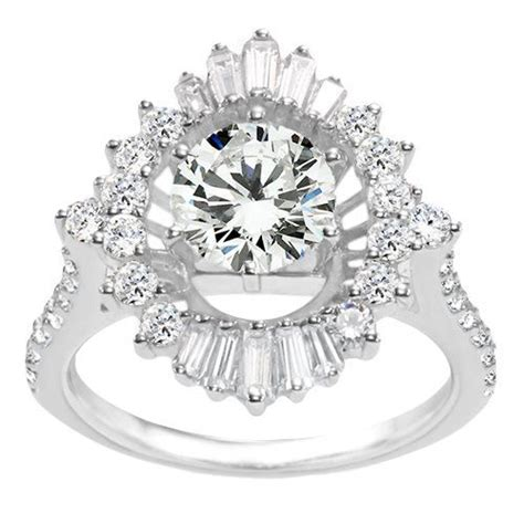 best 25 most expensive wedding ring ideas on pinterest