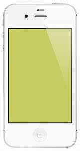 File:IPhone 4S white YsOD.png