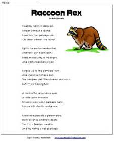 free third grade reading comprehension reading exercises for grade 3 laptuoso