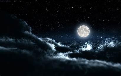 Sky Night Backgrounds