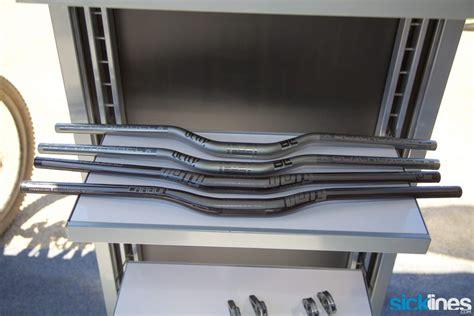 deity platinum handlebars  bike parts freeride