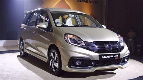 Giá Xe ô Tô Tại Ấn Độ