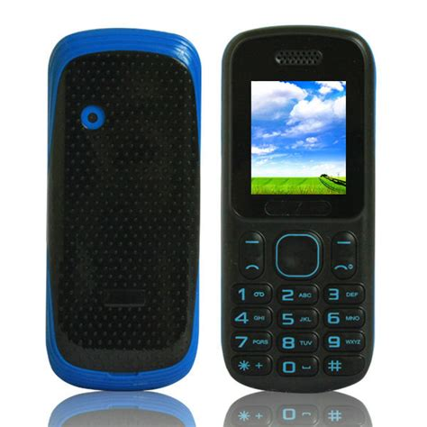 Mobile Phones For Sale by Dual Sim Cheap Small Size Mobile Phones Clone Phones For