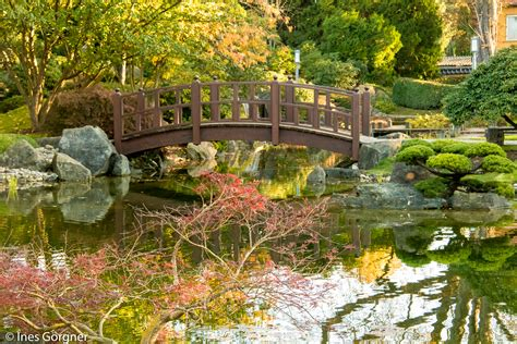 Japanischer Garten In Bad Langensalza Bad Langensalza by Japanischer Garten Garten Der Gl 252 Ckseligkeit In Bad