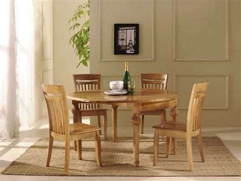 Wooden Stylish Of Dining Room Chairs  Amaza Design