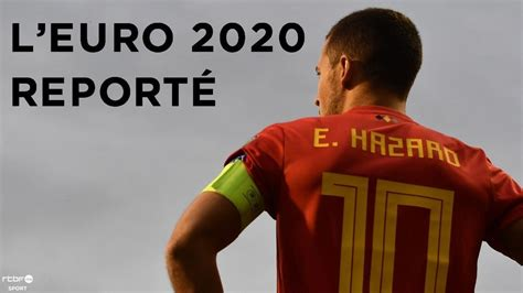 Start studying la coupe d'europe 2021. L'Euro 2020 reporté... à juin 2021, les Coupes d'Europe à l'arrêt