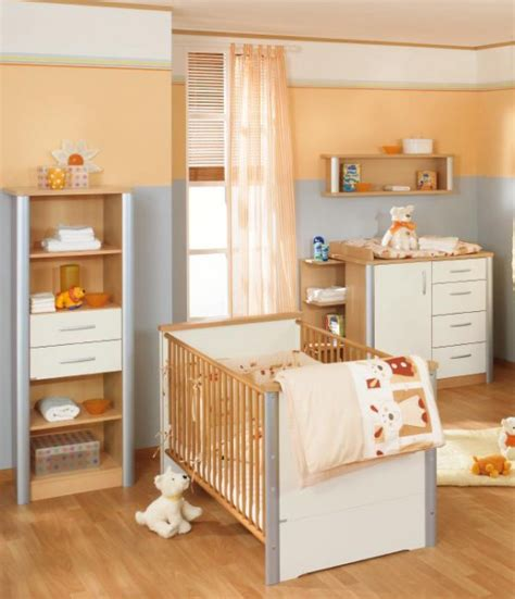 Baby Nursery Furniture by 18 Baby Nursery Furniture Sets And Design Ideas For