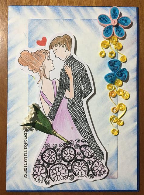 pin  juju kwan  wedding card wedding cards cards