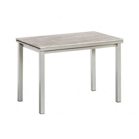 table cuisine extensible table cuisine extensible maison design wiblia com