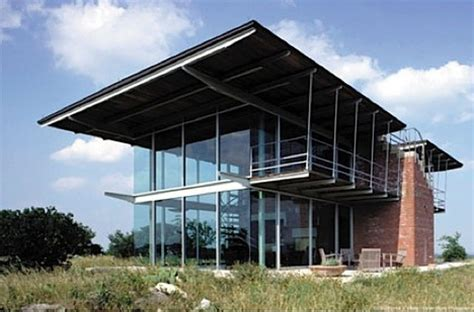 Large Overhanging Floor L by Jetson Green Visualizing Benefits Of Roof Overhangs